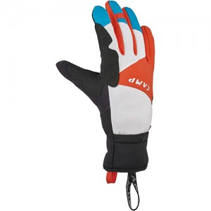Camp G Comp Evo Guantes