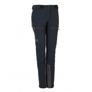 Ternua K6 W Pantalones