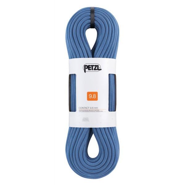Petzl Contact 9,8X80