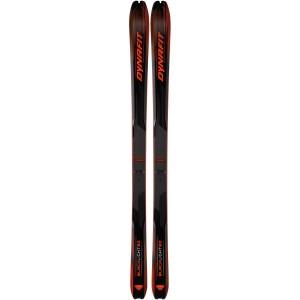 Dynafit Blacklight 80 Tabla Esquí