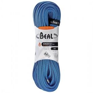 Beal Joker Soft Dry Cover 9,1 x 60