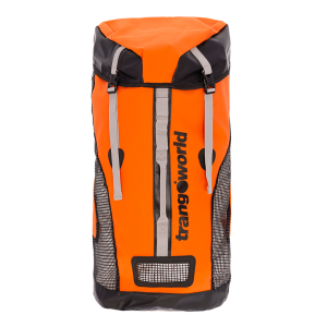 Trangoworld Canyon 45 Mochila
