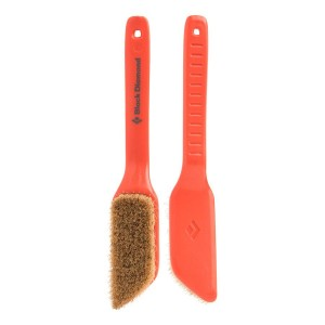 Black Diamond Bouldering Brush Medium
