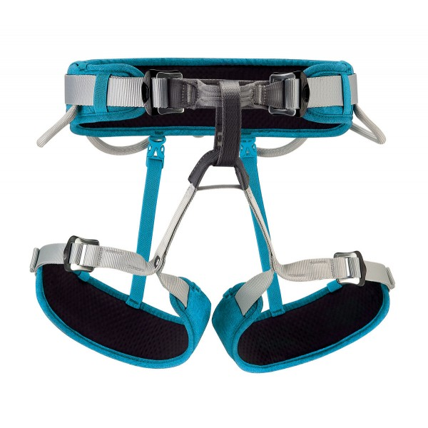 Petzl Corax New