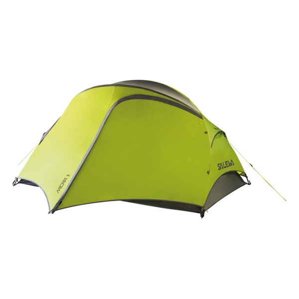 Salewa Micra II Tent