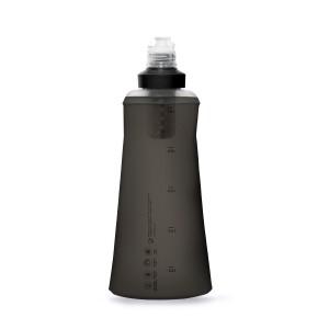 Katadyn BeFree 1.0L Tactical Filtro de agua
