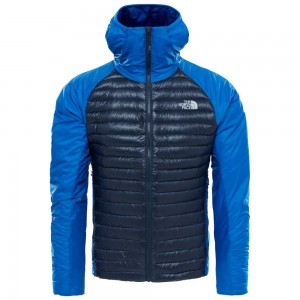 The North Face Verto Prima Hoddie