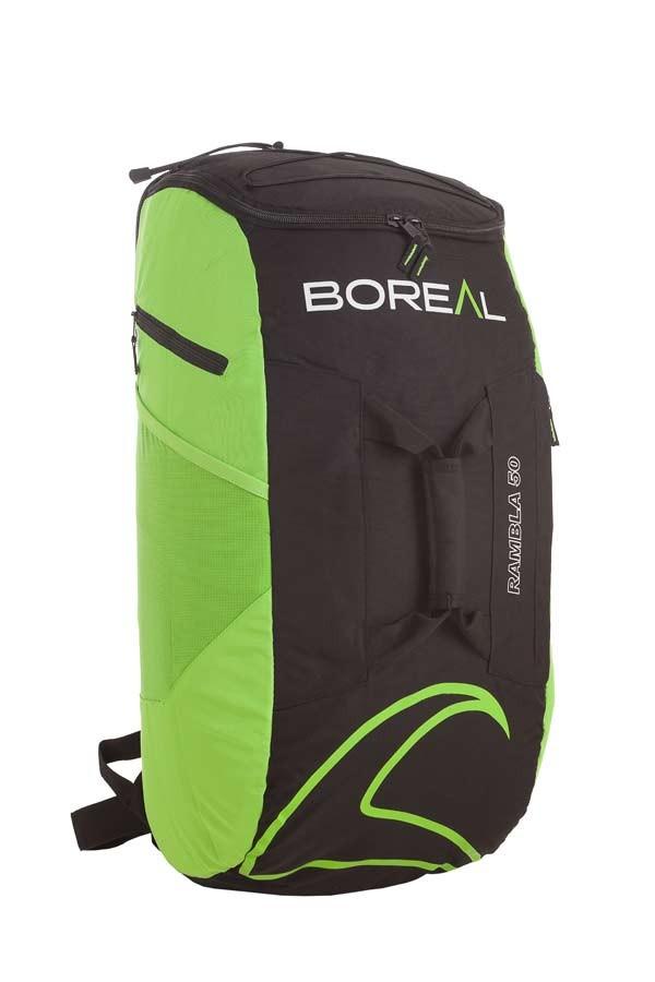 mochila boreal agua para bolsa de PqFwBOX4 46c12cef8d3c2