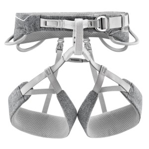 Petzl Sama New
