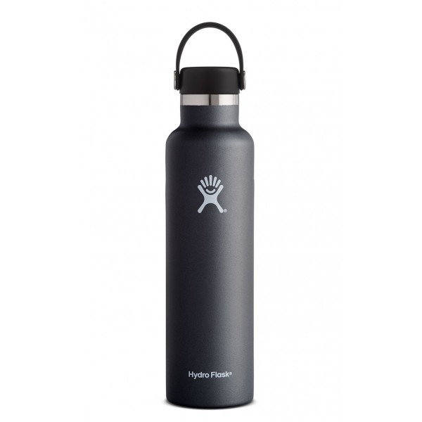 Hydro Flask Standard Mouth 24 oz
