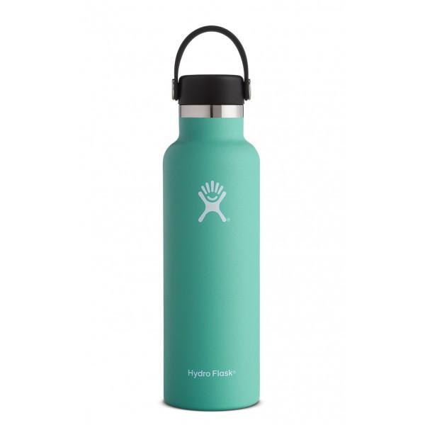 Hydro Flask Standard Mouth 21 oz