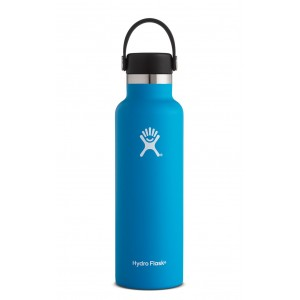 Hydro Flask Standard Mouth 21 oz