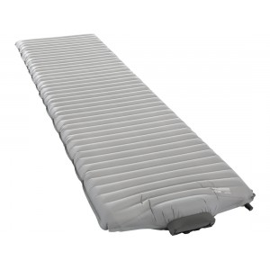 Thermarest Neo Air XTherm Max SV Regular