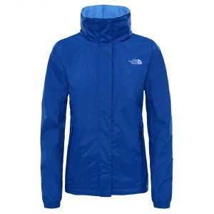 The North Face Resolve W