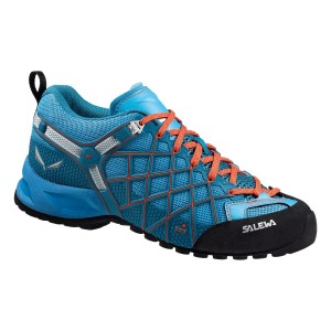 Salewa Wildfire Vent W