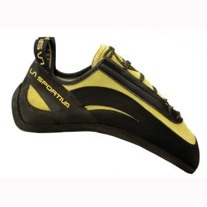La Sportiva Miura Yellow