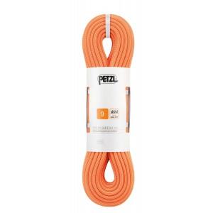 Petzl Volta Guide 9mm