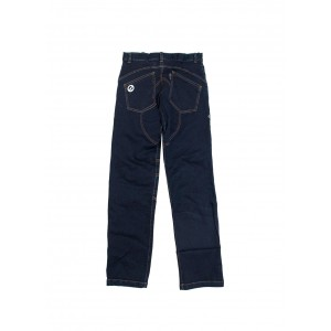 Charko River Jeans