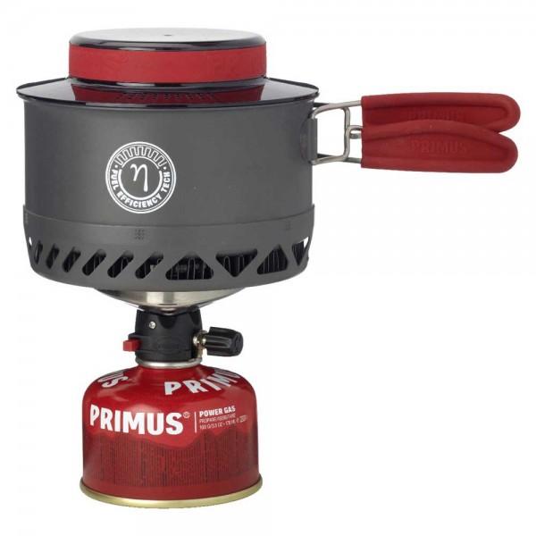 Primus Lite XL Con Piezo