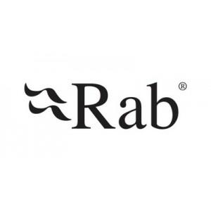 Manufacturer - Rab