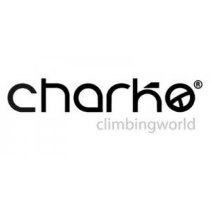 Charko