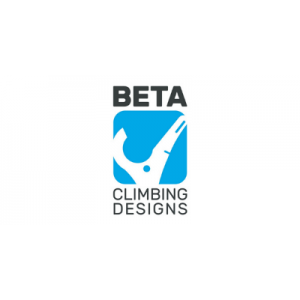 Beta Climbing Designs